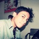 Ihsan Rinaldy