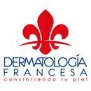 Dermatologia Francesa