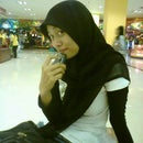 Iffah Nadya A.