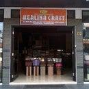 Herlina Craft