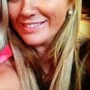 Courtney Rutledge