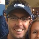 Scott Finholm