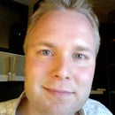Anders Lindh