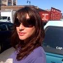 Meredith Krull