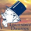 ThursdayDrunks