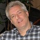 Daniel John Roddy
