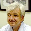 John Shelp