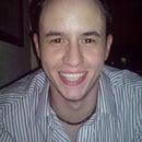 Dean Newby