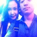 Zoãn Phuong