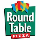 Round Table Pizza, University Place