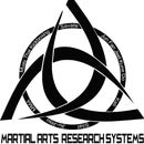 Martial Arts Research Systems of Colorado Troy & Toni Miller