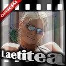 Laetitea