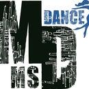 MMS Dance