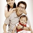 Yusak Tan