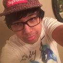 Manny David