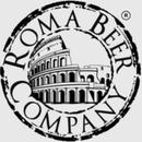 Roma Beer Company