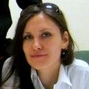 Dina Meimnot