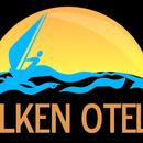 Urla Yelken Otel  & Cafe