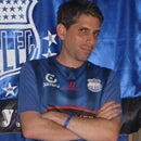 Danilo Béjar A
