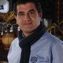 Ali Acikgul