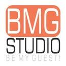 BMG STUDIO Photo