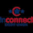 TNConnect Marketing