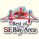 Best of Bay Area www.bestofbayarea.com