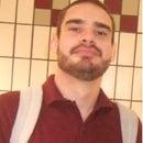 Henrique Alvares Chamorra