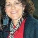 Deborah Mason Dudley