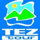 Tez Tour Barcelona
