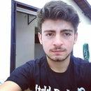 Matheus Peguim