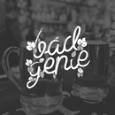 Bad Genie