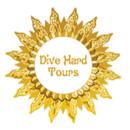 Dive Hard Tours