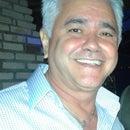 Francisco Quintiliano de Oliveira