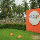Grand Elty Krakatoa Lampung