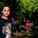 Muhammad Rizki Permadi