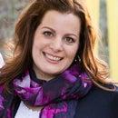 Rachel Lindteigen