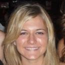 Laurel Moore
