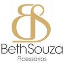 Beth Souza Acessórios