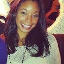 Erica Simmons
