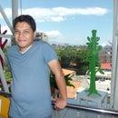 Edwing Chirino