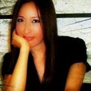 Marisol Hernan Tama