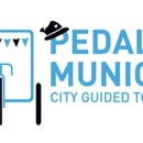 PedalMunich City Sightseeing Tours & Private Taxi Guides