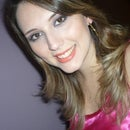 Samantha Siedschlag