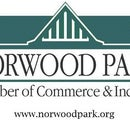 Norwood Park Chamber of Commerce