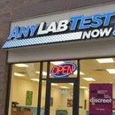 Any Lab Test Now McKinney, TX