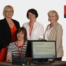 Enquiries Support Team University of Warwick Library