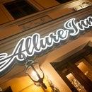 AllureInn Hotel-Restaurant
