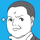 Yasutoshi F