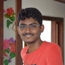 Sumanthiran R Subramaniam